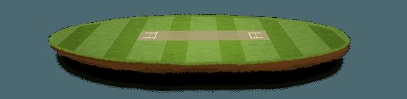 Bettingexpert cricket bet on primaries