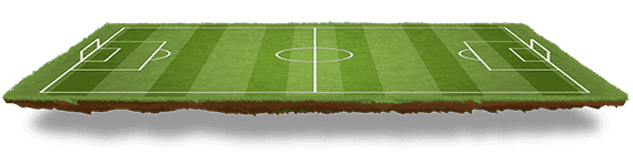 Cardiff vs nottingham bettingexpert football ante post betting cambridgeshire england