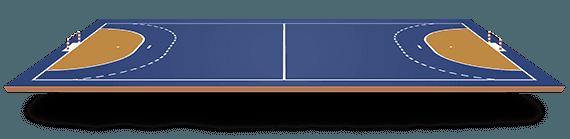 Bettingexpert handball bundesliga matched betting calculator iphone case
