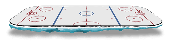 Nhl betting tips pickstown fly fishing line history betting
