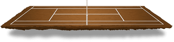 Tennis Betting Tips Predictions September 2020