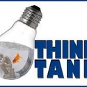 ThinkTank2121
