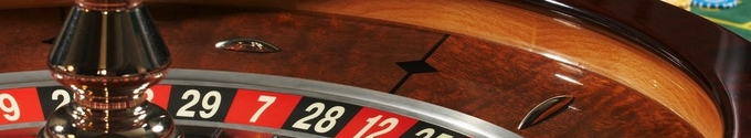 casino online betting online jetzt spielen