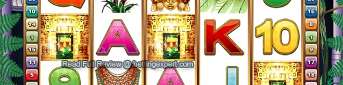 free online casino no deposit required cops and robbers slot