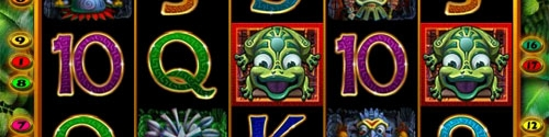 casino betting online reel king