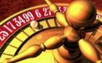 Online-roulette cheatcodes casinomobile casino game card rules